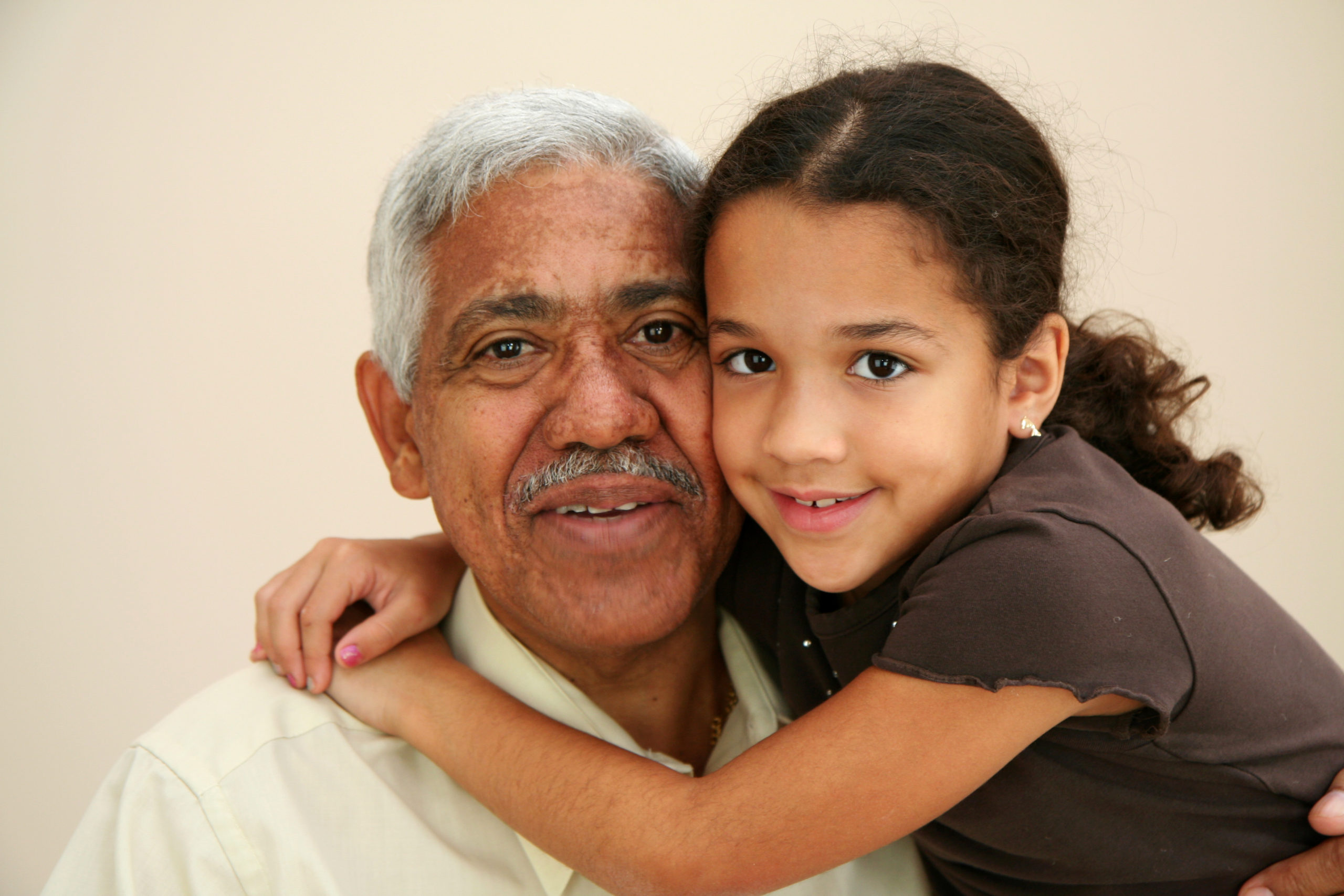 Keep your aging parents safe safe in their own home
